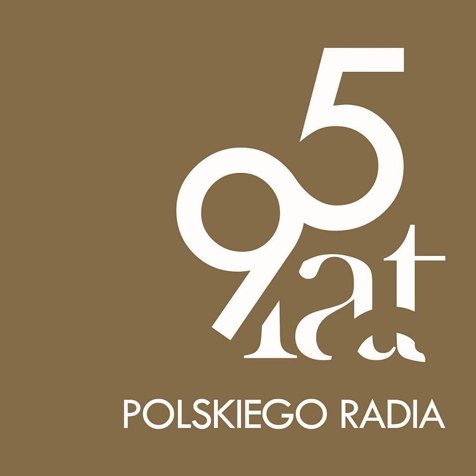 95 lat Polskiego Radia [CD]